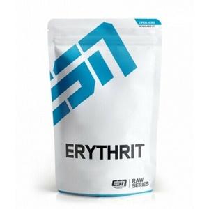 ESN Erythrit 1000g Beutel Süßungsmittel (14,99€/Kg)