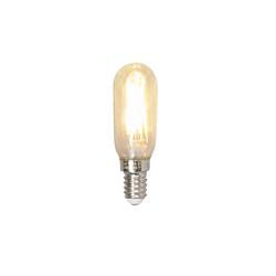 LED-Lampe länglich E14 240V 3,5W 310lm T24 dimmbar