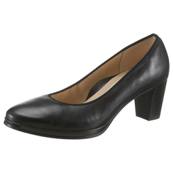 Ara Pumps in elegantem Look 4,5