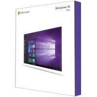 Microsoft Windows 10 Pro 64-Bit OEM HU