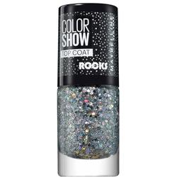 MAYBELLINE NEW YORK Nagellack ColorShow Nagellack grau