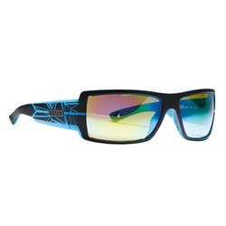 ION Fahrradbrille ION Brille VisIcon set_Zeiss