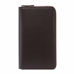 Porsche Design Business Herrentasche RFID Leder 21,5 cm dark brown