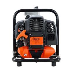 FUXTEC Benzin-Wasserpumpe FX-WP152