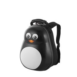 Heys Kinder Rucksack Travel Tots 3,4l penguin