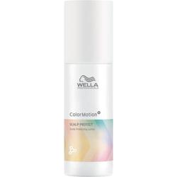 Wella Professionals Kopfhaut-Pflegelotion ColorMotion+ Scalp Protect, kopfhautschützend