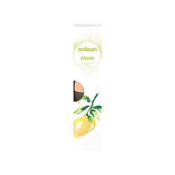 Sodasan Raumduft Lemon 200 ml