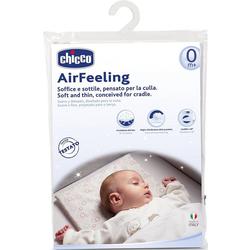 Chicco Bett Kissen Airfeeling für die Wiege