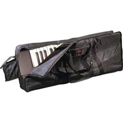MSA Musikinstrumente KT 80 Keyboardtasche Schwarz