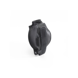 360°-drehbarer Handgurt für ET1