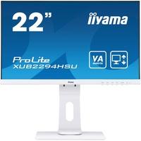 "Iiyama ProLite XUB2294HSU-W1 22"""