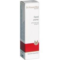 Dr. Hauschka Handcreme 10 ml