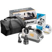DrillDoctor 750X