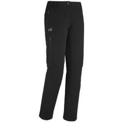 Millet - All Outdoor Pant W Black - Wanderhosen - Größe: 42