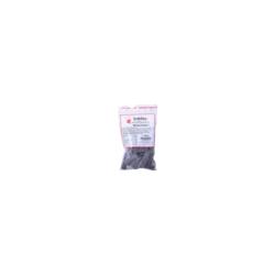 SEEFELDER Mühlenbesen KDA 100 g