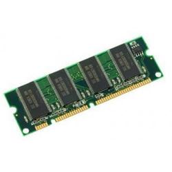 NETGEAR RMEM05-10000S Server-Arbeitsspeicher