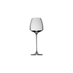 Rosenthal Weißweinglas TAC o2 Glatt Weißwein, Glas