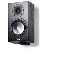 Canton GLE 416.2 Pro schwarz