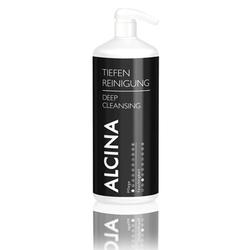 Alcina Tiefenreinigungsshampoo 1250 ml