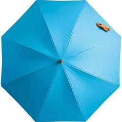Stokke XPLORY Sonnenschirm Urban blue