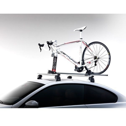 ATERA GIRO SPEED Fahrradhalter 082221