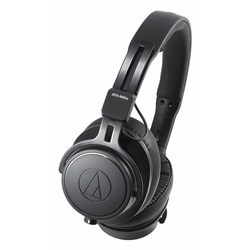 Audio-Technica ATH-M60X Kopfhörer