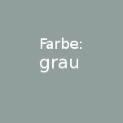 "Mank Airlaid Servietten ""Basics UNI"", 25 x 25 cm, 1/4 Falz, 60 g, Farbe: beton, 1 Karton = 12 x 50 Stück = 600 Servietten"