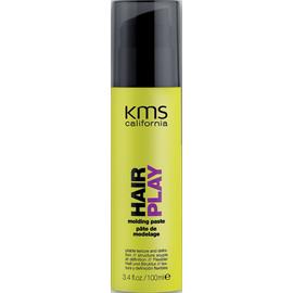 KMS California HairPlay Molding Paste 20 ml