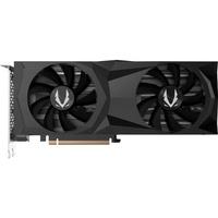 Zotac GeForce RTX 2070 SUPER AMP 8GB GDDR6 1605MHz (ZT-T20710D-10P)