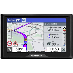 Garmin Drive 52 MT EU Navi 12.7cm 5 Zoll Europa