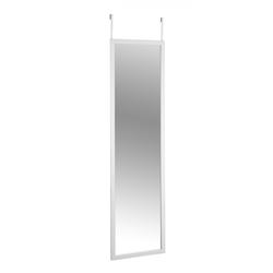 WENKO Türspiegel Arcadia, weiß