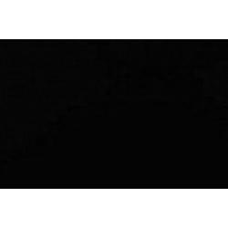 RENOLIT ALKORPLAN Trittschutzfolie 1,65 x 10,00 m 16,50 m² 1,8 mm Onyx