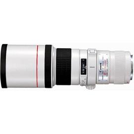 Canon EF 400mm F5,6L USM