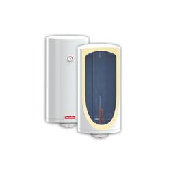 ThermoFlux Warmwasserspeicher | 80 Liter | 2,0 kW