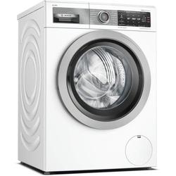 Waschmaschine WAV28E41, Waschmaschine, 84597739-0 weiß weiß