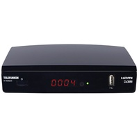 Telefunken TF-S9200-R