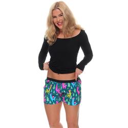 Shorts REPRESENT - Lamalama (717) Größe: L
