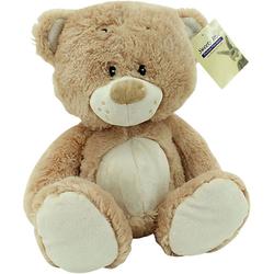 Sweety Toys Teddybär 42 cm