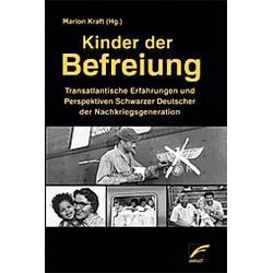 Kinder der Befreiung - Buch