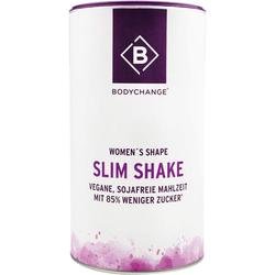 BODYCHANGE Slim Shake Diät-Drink Pulver 500 g
