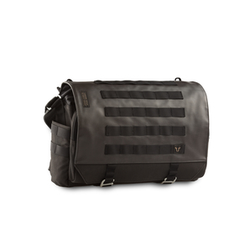 Legend Gear Messenger Bag LR3