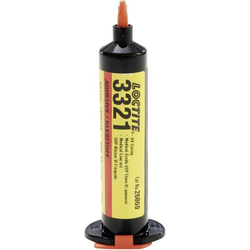 Loctite® 3321 UV-Kleber 195680 25ml