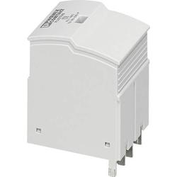 Phoenix Contact 2905236 PLT-SEC-T3-3S-230-P Überspannungsschutz-Stecker Überspannungsschutz für: