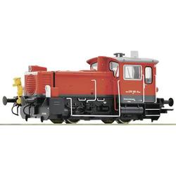 Roco 78017 H0 Diesellokomotive 335 160-8 der DB AG
