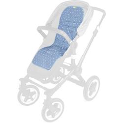 priebes Kinderwagen-Sitzauflage Priebes Sitzauflage Sissi für Kinderwagen