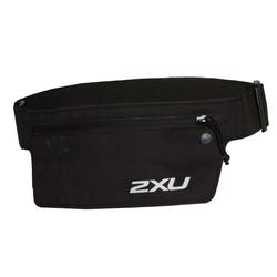 2XU Run Belt Unisex Hüftgürtel