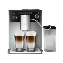 Melitta Kaffeevollautomat Caffeo CI E 970