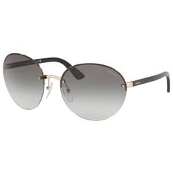 PRADA Sonnenbrille PR 68VS