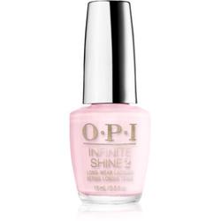 OPI Infinite Shine Nagellack mit Geleffekt Mod About You 15 ml