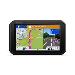 Garmin dezl 780 LMT-D Navigationsgerät sw Navigationsgerät